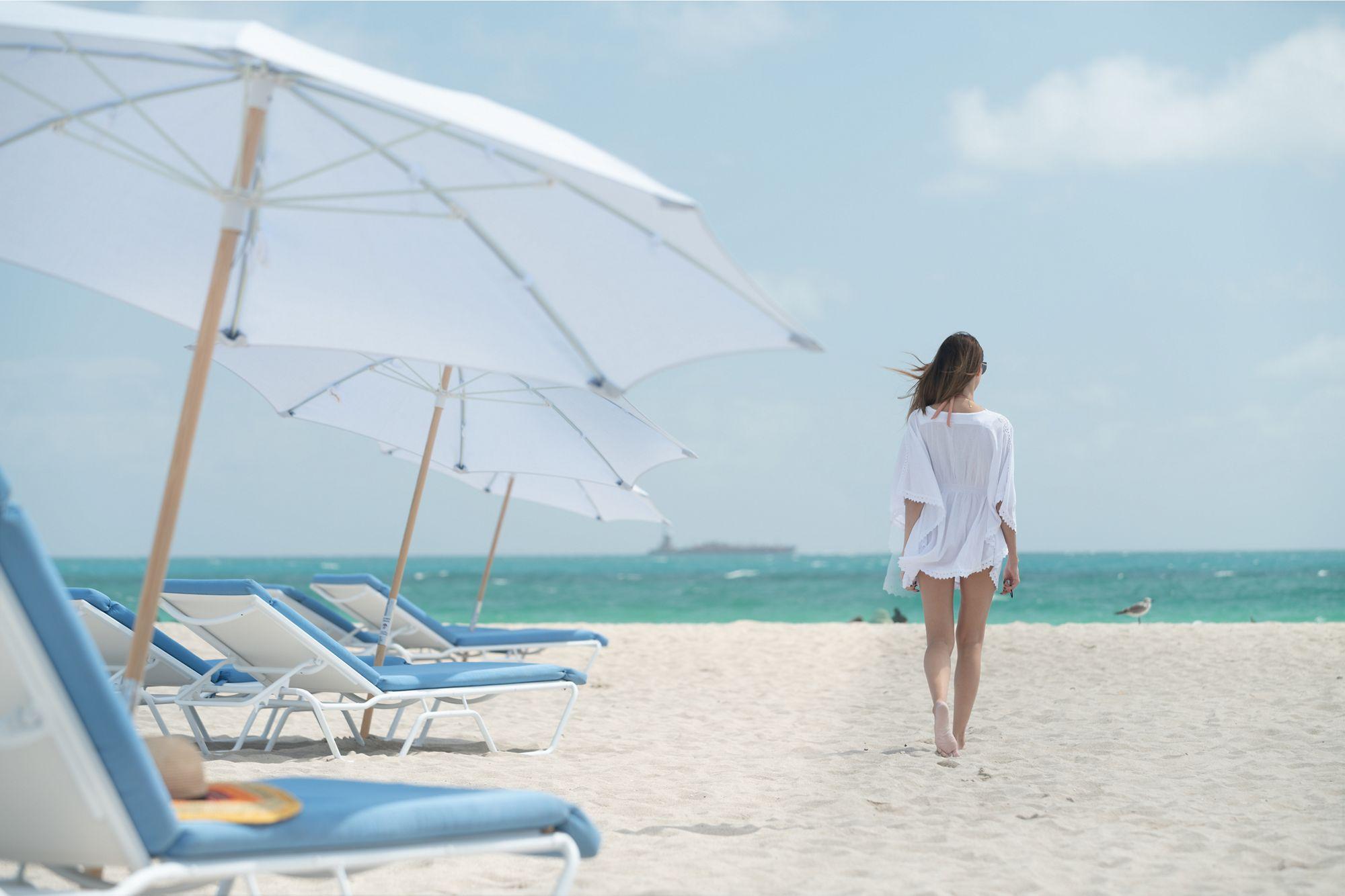 South Beach Miami Vacation Packages  The Ritz-Carlton, South Beach