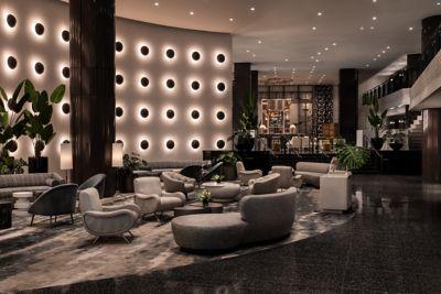 South Beach Hotels The Ritz Carlton