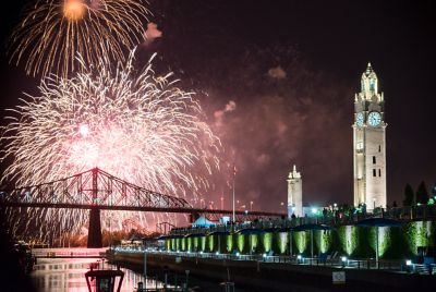 New Year S Eve Celebrations The Ritz Carlton