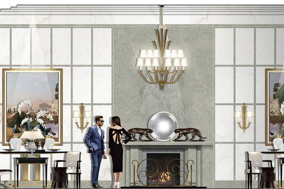 Rabat, Hotel, Ritz-Carlton, Events, Weddings