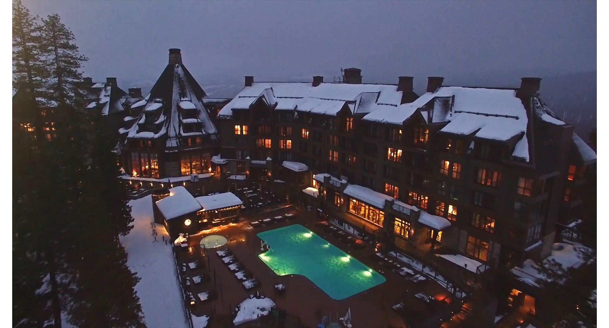 Lake Tahoe Hotels >> Hotels In North Lake Tahoe North Lake Tahoe Resorts The