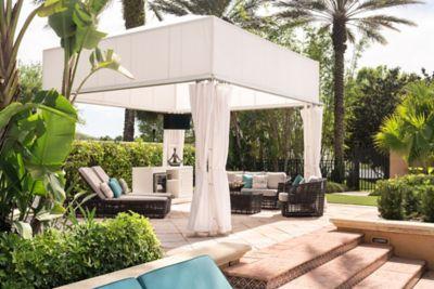Luxury Hotels in Orlando Florida   The Ritz-Carlton Orlando, Grande