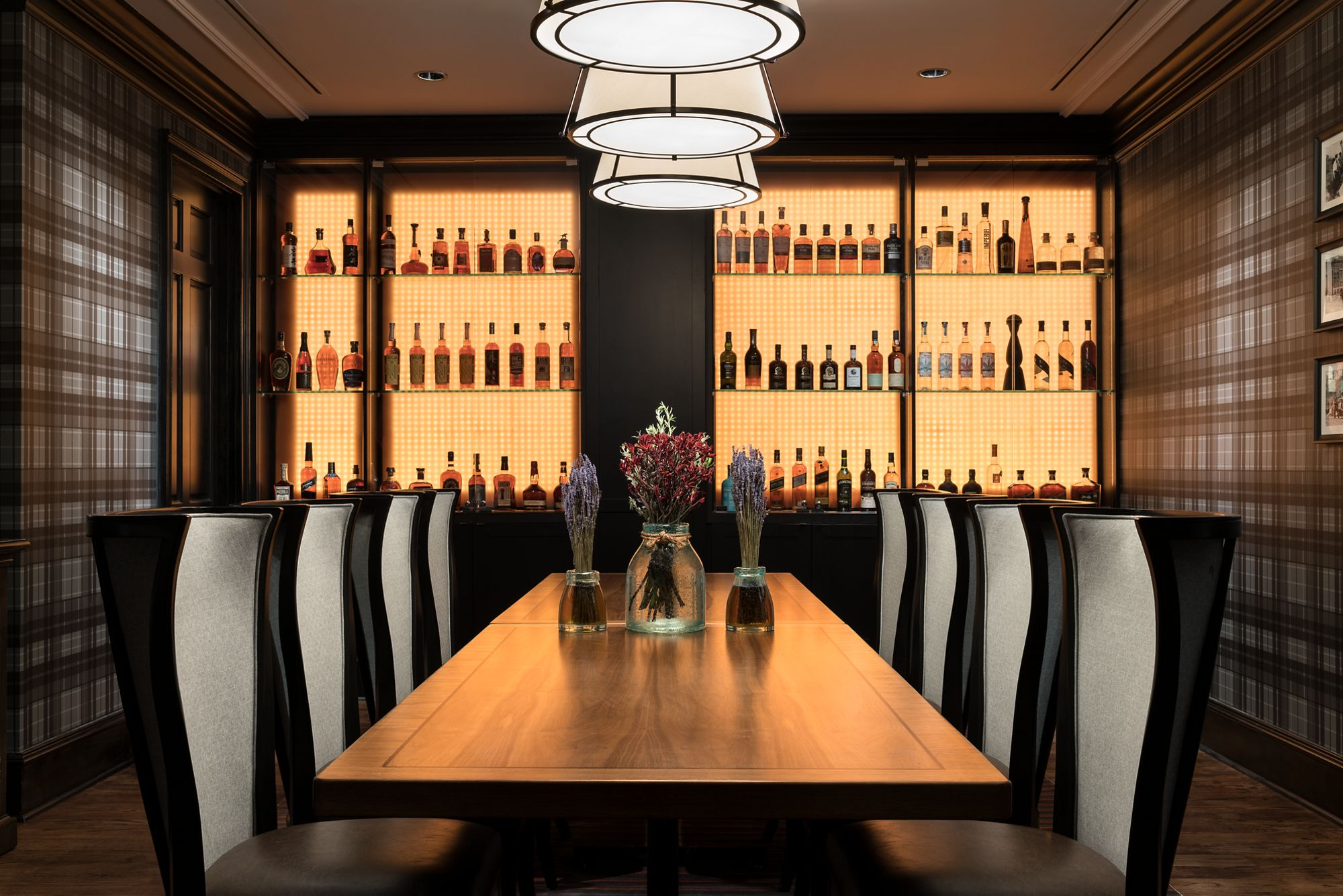 Private Events Ag Restaurant