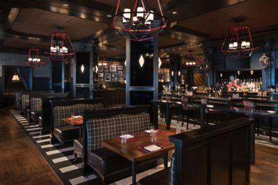 Hotels in Atlanta - Hotel in Downtown Atlanta | The Ritz