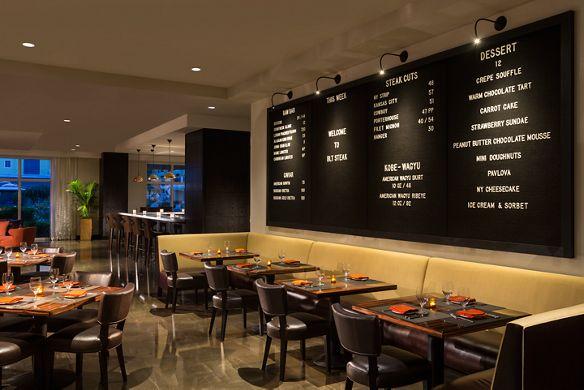 Restaurant In Aruba Restaurants Palm Beach Aruba The