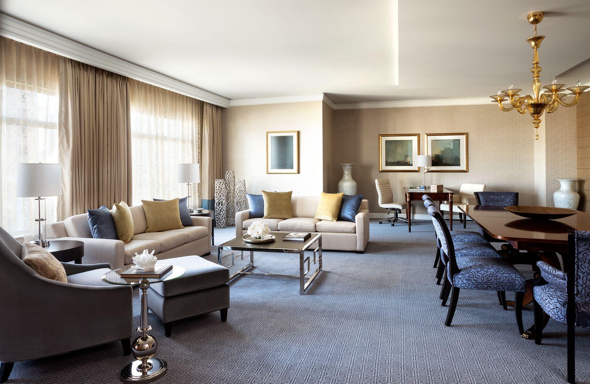 Superb Uptown Suite In Dallas Texas The Ritz Carlton Dallas Download Free Architecture Designs Pendunizatbritishbridgeorg