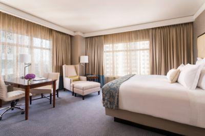 Hotels in Dallas, TX - Uptown Dallas Hotels | The Ritz