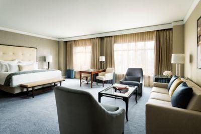 Hotels in Dallas, TX - Uptown Dallas Hotels   The Ritz