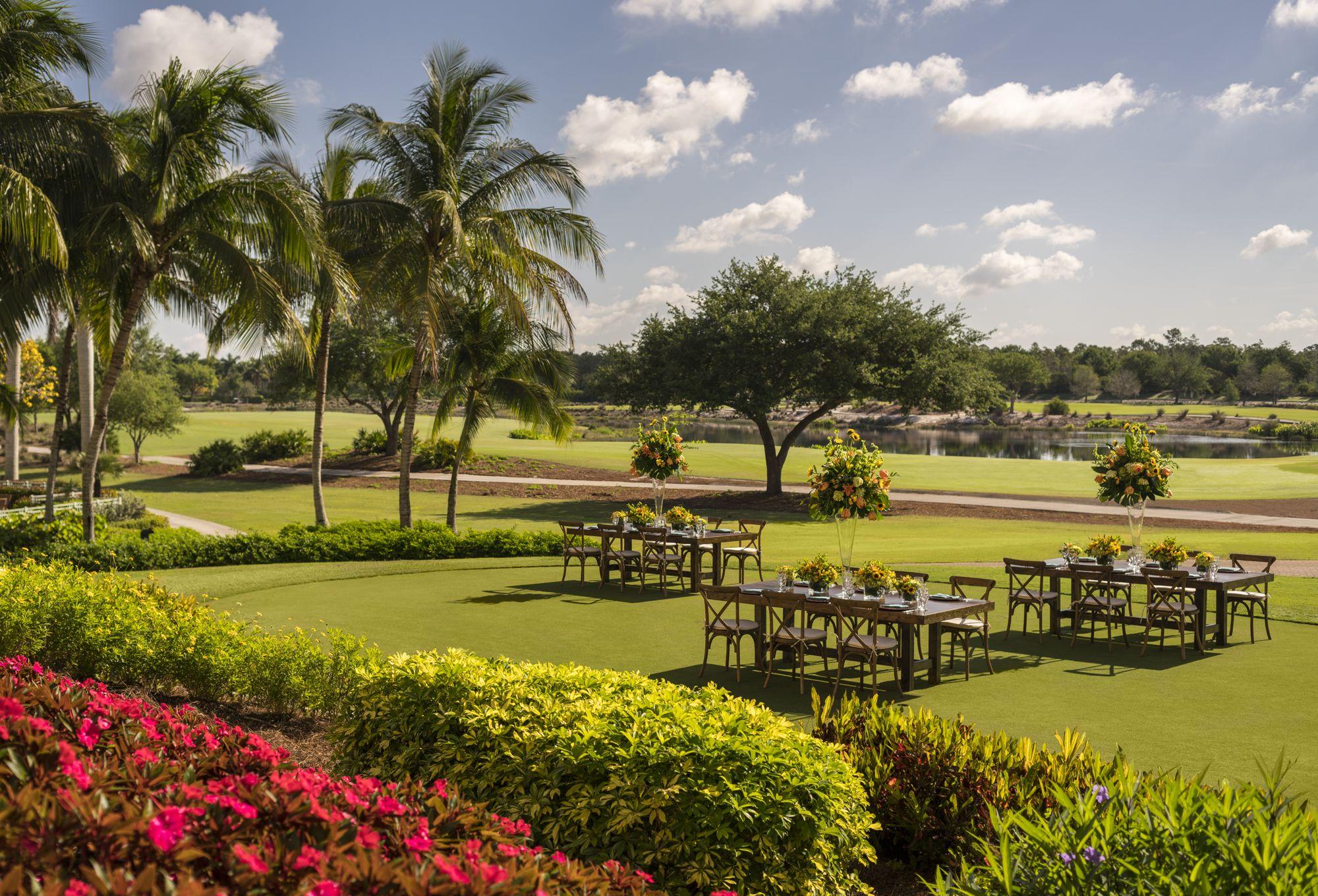 Florida Wedding Venues.Naples Florida Wedding Venues Wedding Venues In Southwest Florida