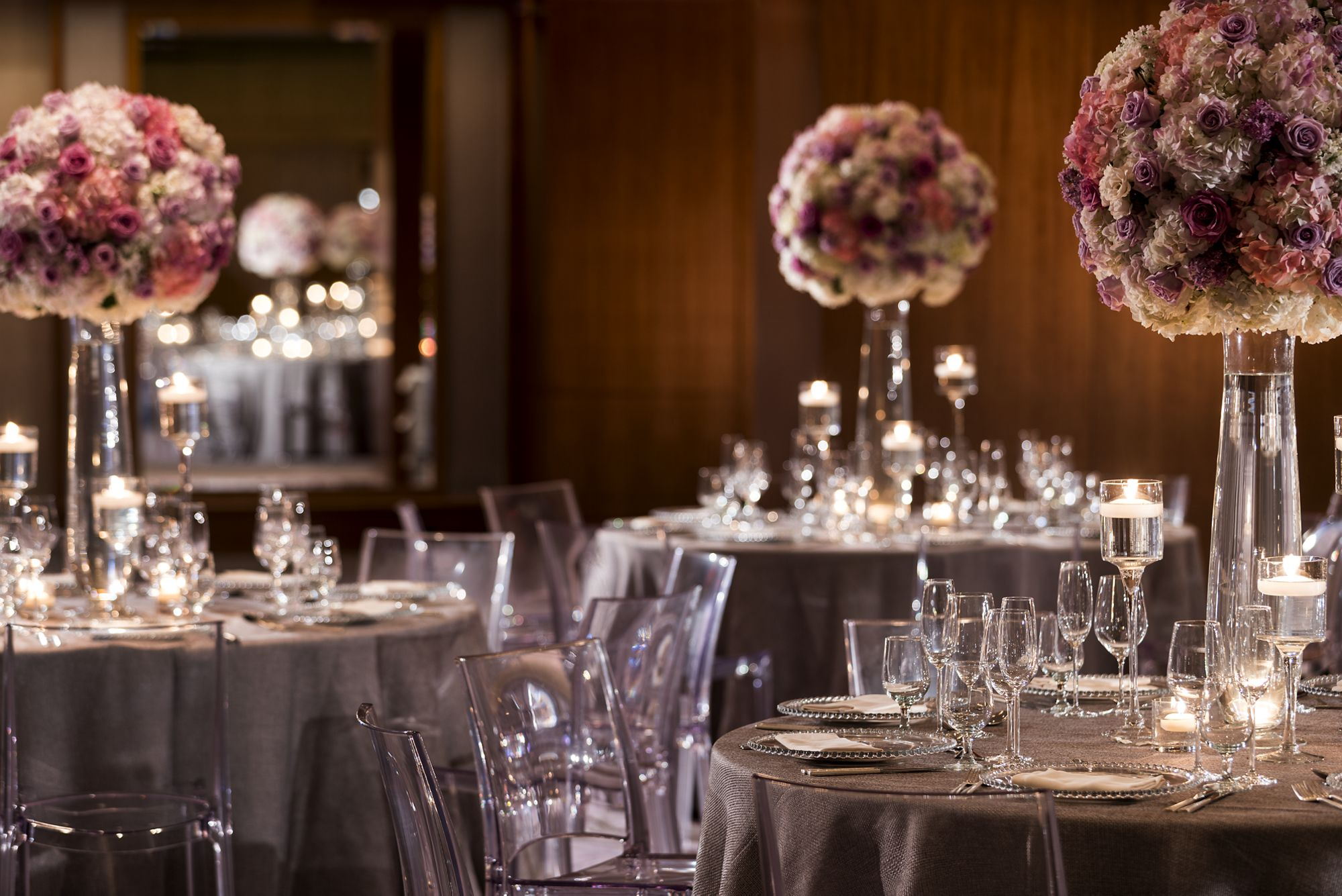 Wedding Packages | The Ritz-Carlton, Westchester