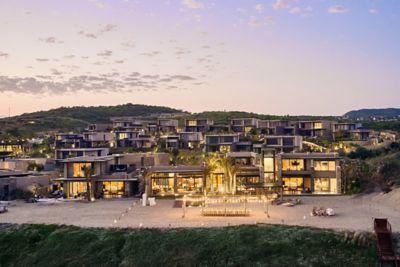 Zadún, a Ritz Carlton Reserve