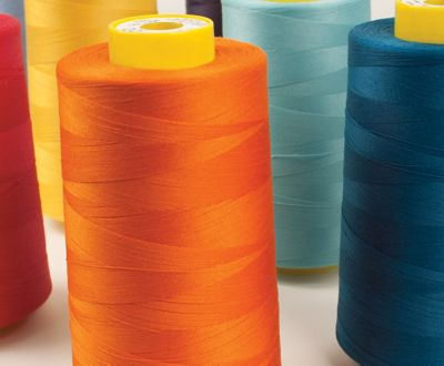 Drapery Workroom & Upholstery Supplies, Tools & Products