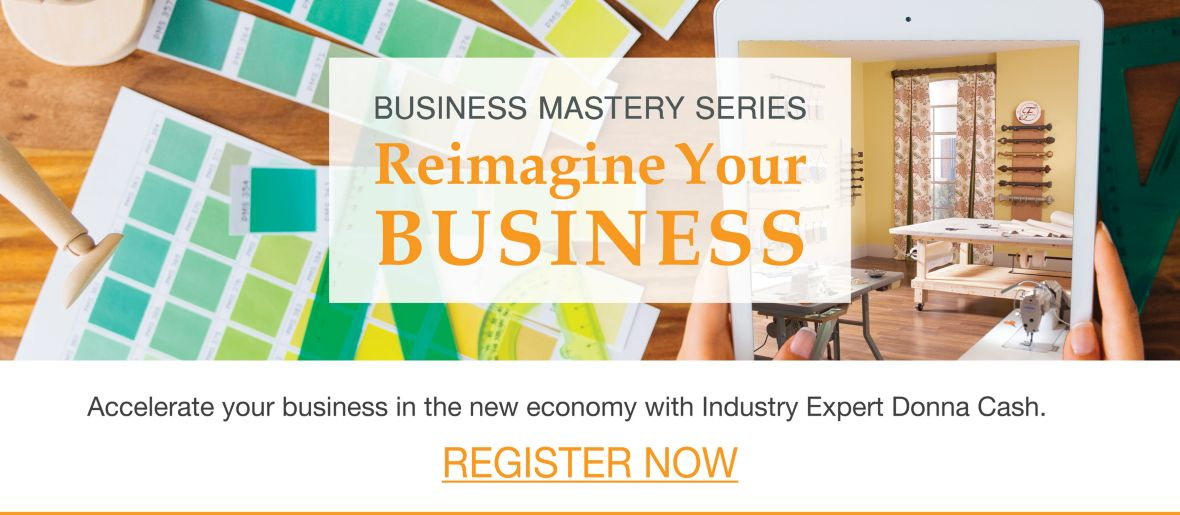 Reimage Your Business
