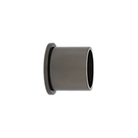 "1 3/8"" Inside Mount for Fixed Pole /IC"
