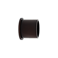 "1 3/8"" Inside Mount for Fixed Pole /ORB"
