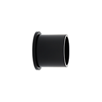 "1 3/8"" Inside Mount for Fixed Pole /SK"