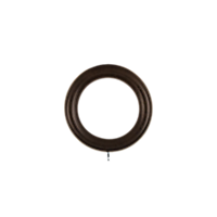 "1 3/8"" Smooth Rings /DC"