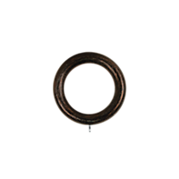 "1 3/8"" Smooth Rings /IC"