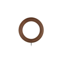 "1 3/8"" Smooth Rings /WNT"