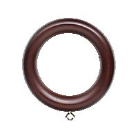 "2"" Rings /MA"