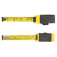 12' Long Tape Measure