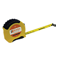 16' Center Point Tape Measure
