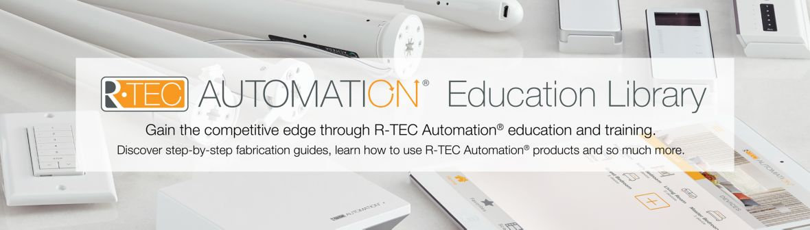 R-TEC Automation Education