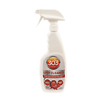 303 Spot Cleaner Spray