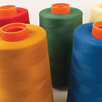A&E Polyester Thread, Lightweight