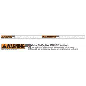 bottom-rail-warning-label