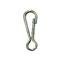 Clip, Baton Component