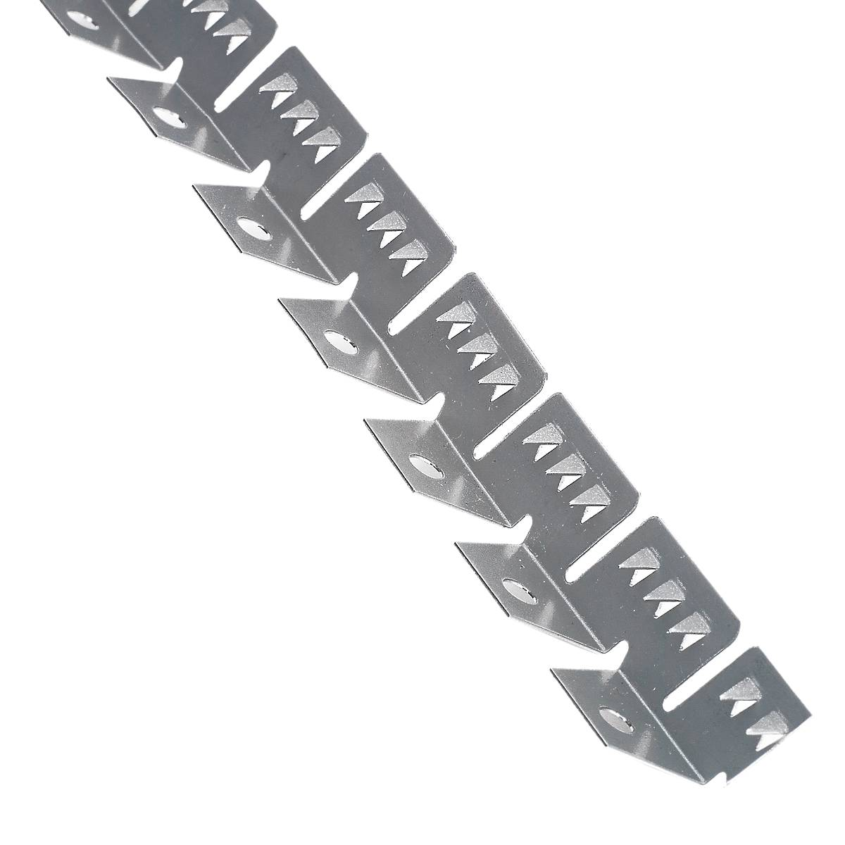 Flexible Metal Tack Strip Rowley