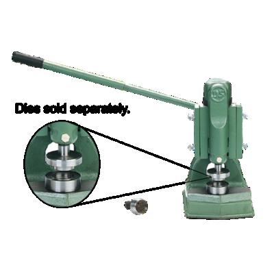 rowley-grommet-button-press-gl?$s7Product$&fmt=png-alpha