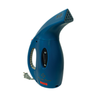Handheld Drapery Steamer