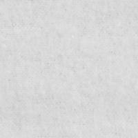Hanes Drapery Interlining - Full Roll
