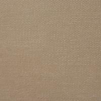 Hanes Fabrics OutBlack Serenity