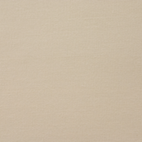 """Hanes Linit, 54"""" Wide, Ivory, Full Roll"""