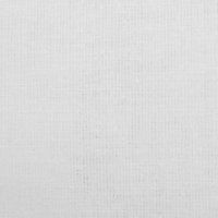 Hanes Stainguard® Lining - Full Roll