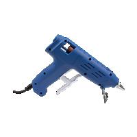 High Temperature Glue Gun