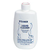 Liquid Steamer Cleaner