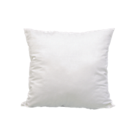 Polyester Pillow Inserts