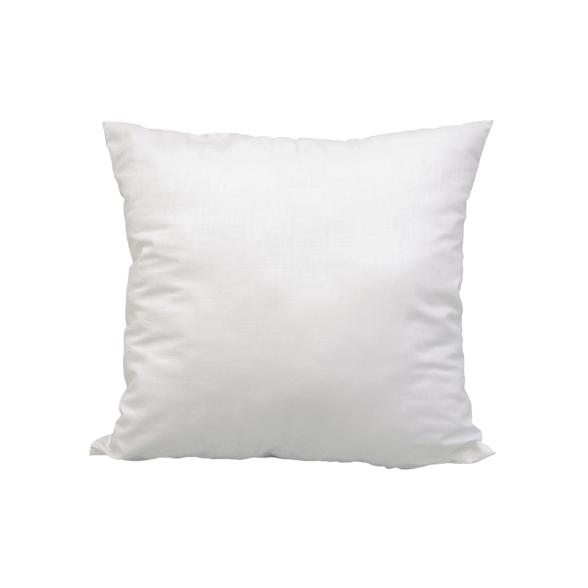 Polyester Pillow Inserts Square 20 X 20