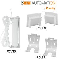 Cord Lift Components