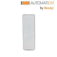 Smart Home Remotes