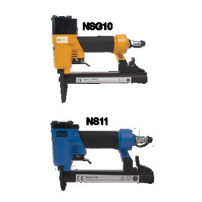 R-TEC Upholstery Air Stapler