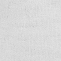 "R-TEX Interlining, 54"" Wide, Soft White, Full Roll"