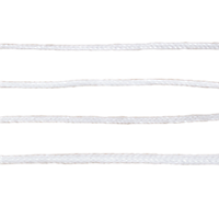 R-TEX Micro Welt Cord