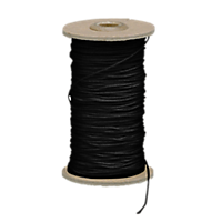 R-TEX Poly Cord - Clearance