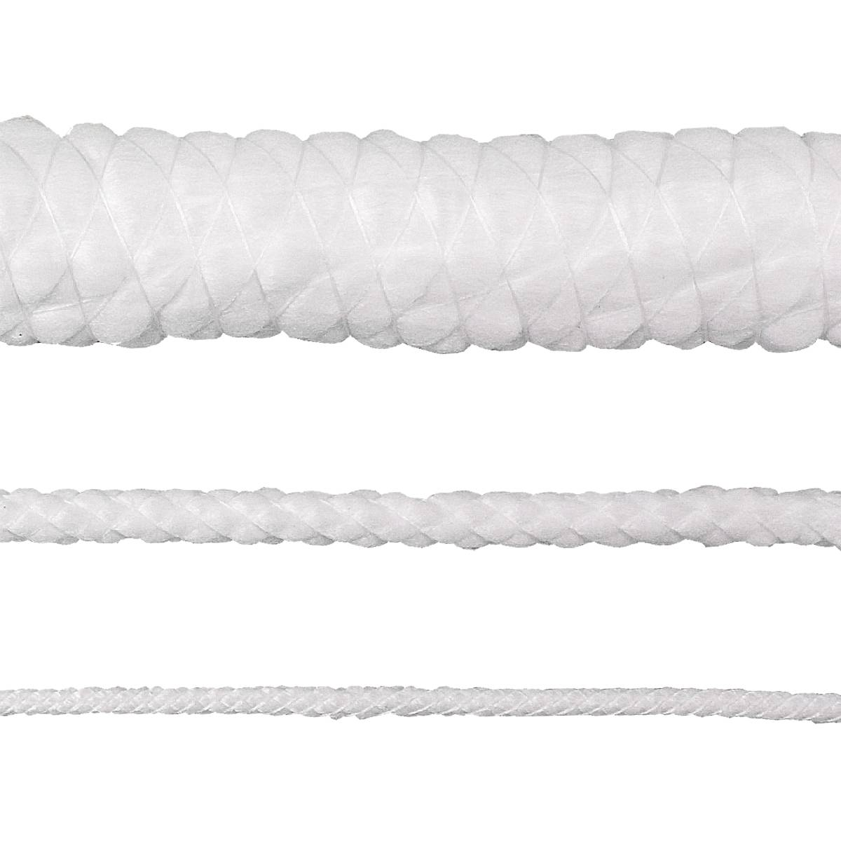 Polyester Welt Cord R Tex Welting Cord For Upholstery Workrooms