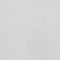 Roc-lon Windsor™ Lining - Full Roll